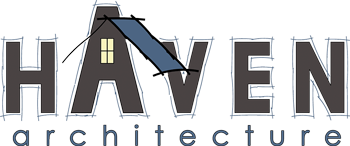 Haven Architecture Retina Logo